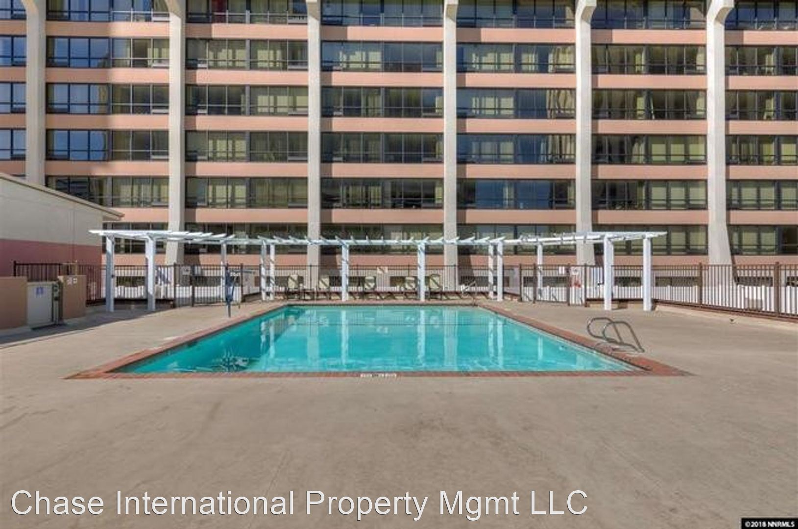 450 North Arlington Unit 106