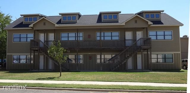 309 Mobile Ave Apt 2