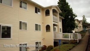 Mountain View Apts 2108-2126 Red Oak Dr S